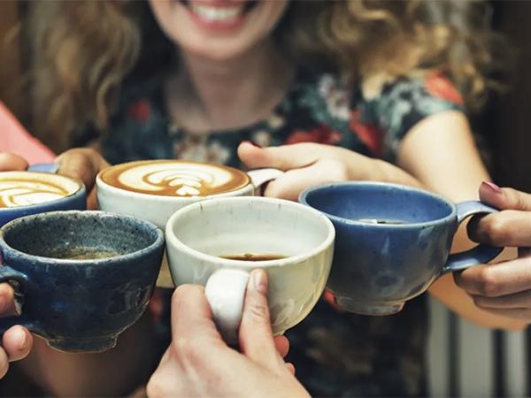 Kahve Tercihiniz Karakterinizi Ele Veriyor!