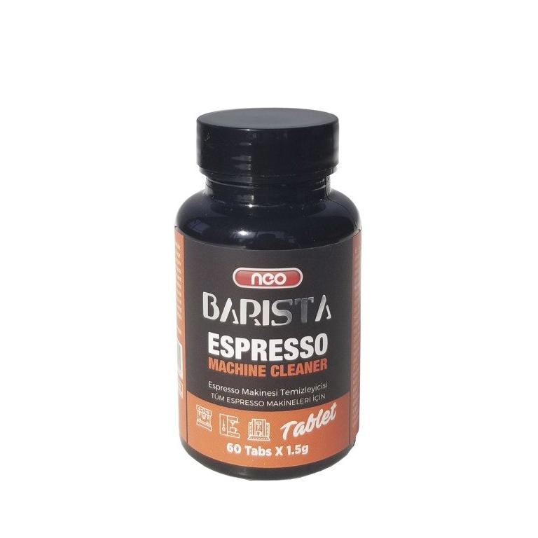 Neo Barista Espresso Temizleyici