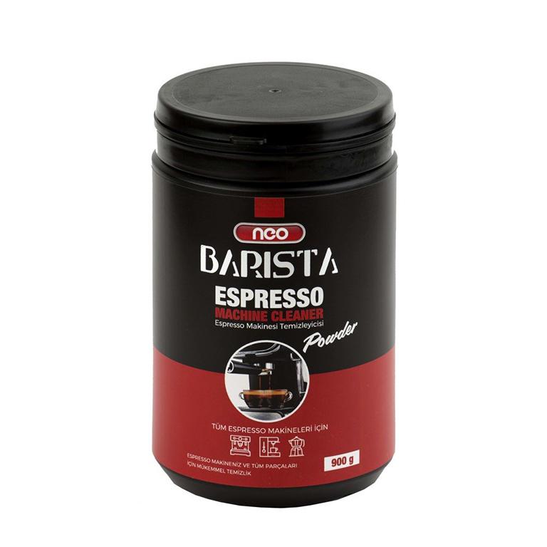 Neo Barista Espresso Temizleyici Toz